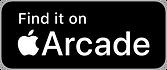 Find_it_on_Apple_Arcade_Badge_en.png