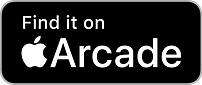 Find_it_on_Apple_Arcade_Badge_en.png