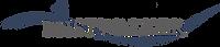 MISTWALKER_logo_2.png