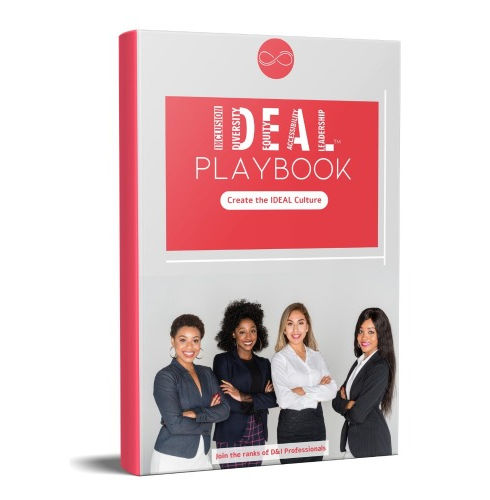 Unlimited Ideal Playbook