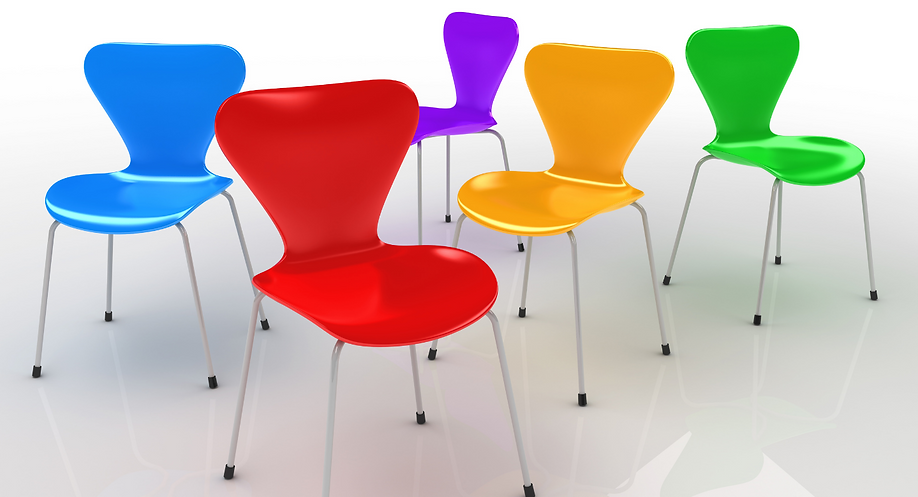 Canva - Colored chairs.png