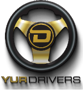 yur60.png