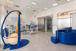Clinica Ruesh