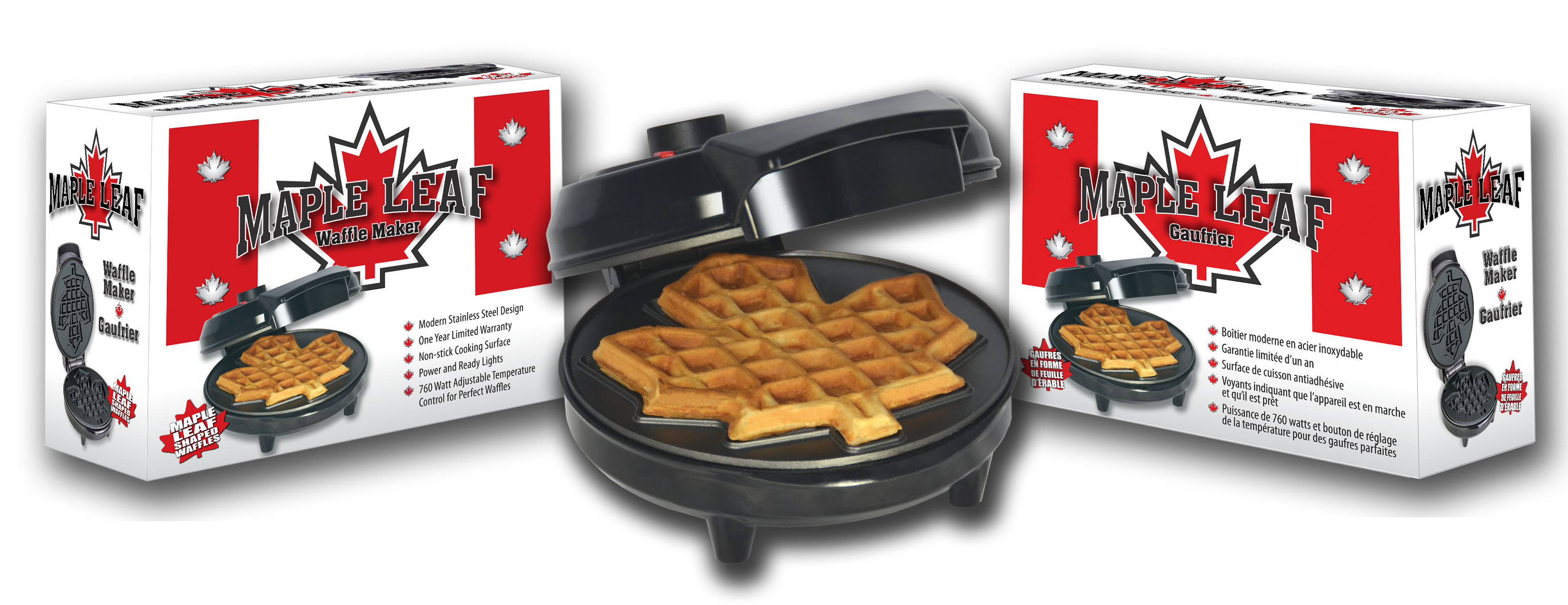 waffle iron with packaging.png