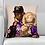 Thumbnail: 12x12 Pillow