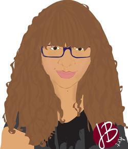 Self Portrait 2