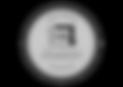 SBS-WINNERS-LOGO-FOR-WEBSITE-copy bw.png