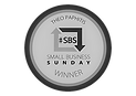 SBS-WINNERS-LOGO-FOR-WEBSITE-copy bw.png