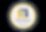 SBS-WINNERS-LOGO-FOR-WEBSITE-copy.png