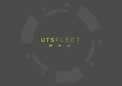 UTS-Logo-Grey-Background-New-Size.png