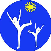 Blueskies Logo.jpg