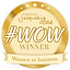 wow-badge (002).png