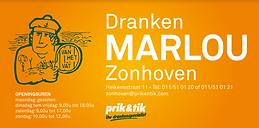 Drankenhandel Marlou.png