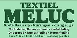 Textiel Meluc.png
