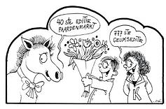 Paardenmarkt 2019.png