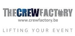 The Crew Factory (1).jpg