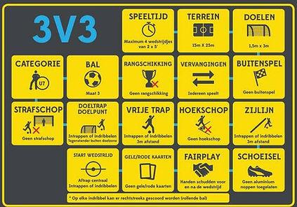 VVS.jpg