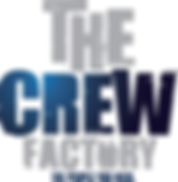 The Crew Factory.png