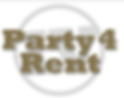 Party 4 rent.png
