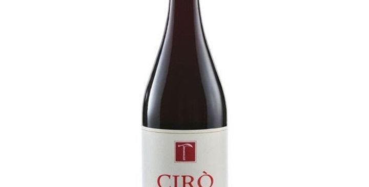 Ciro' Rosso Classico