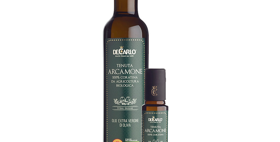Arcamone - 0.5 L