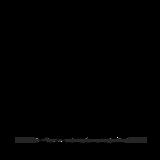 Logo-Quartomoro_re.png