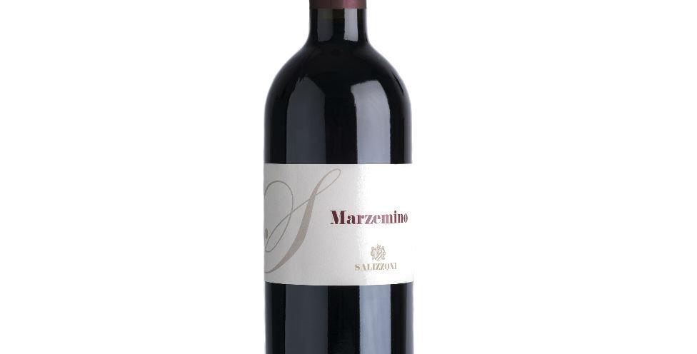 Marzemino