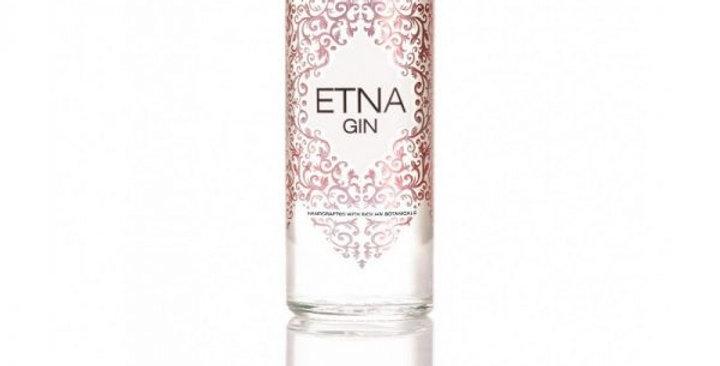 Gin Etna Botanicals - 0,700 L.