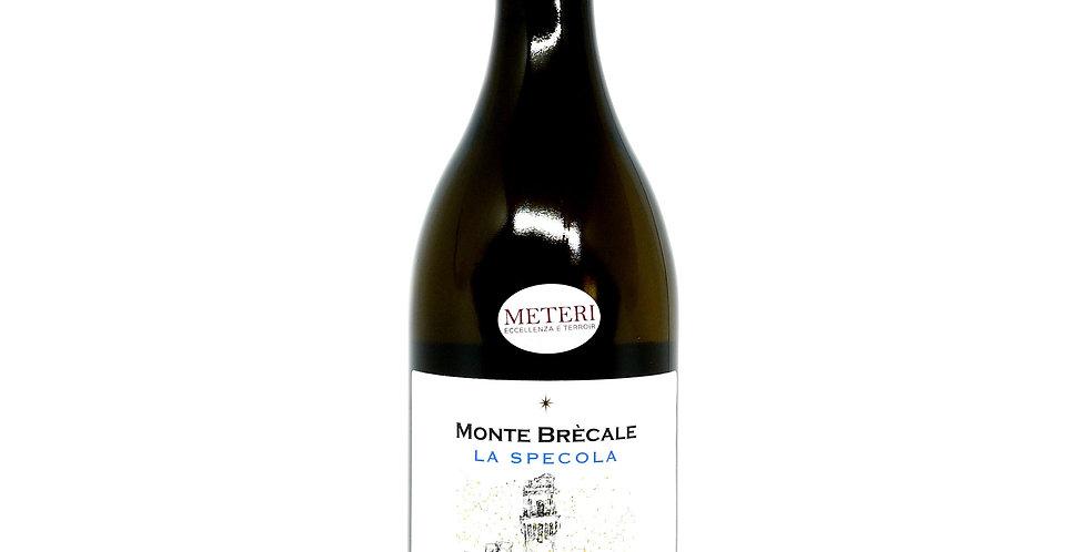 """Chardonnay """"La Specola"""""""