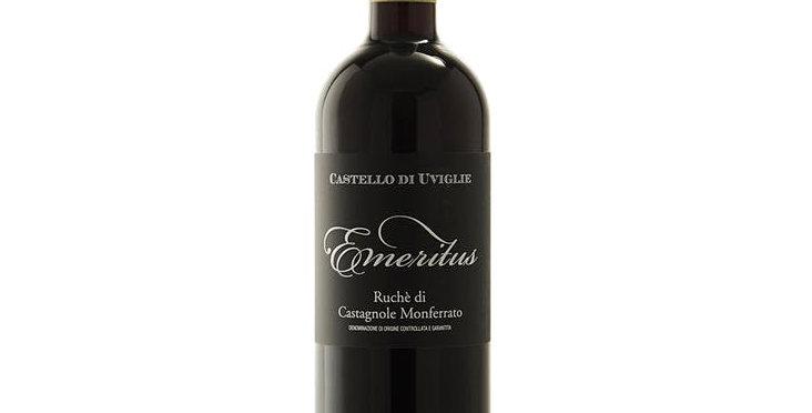 """Ruche Di Castagnole Monferrato""""Emeritus"""""""