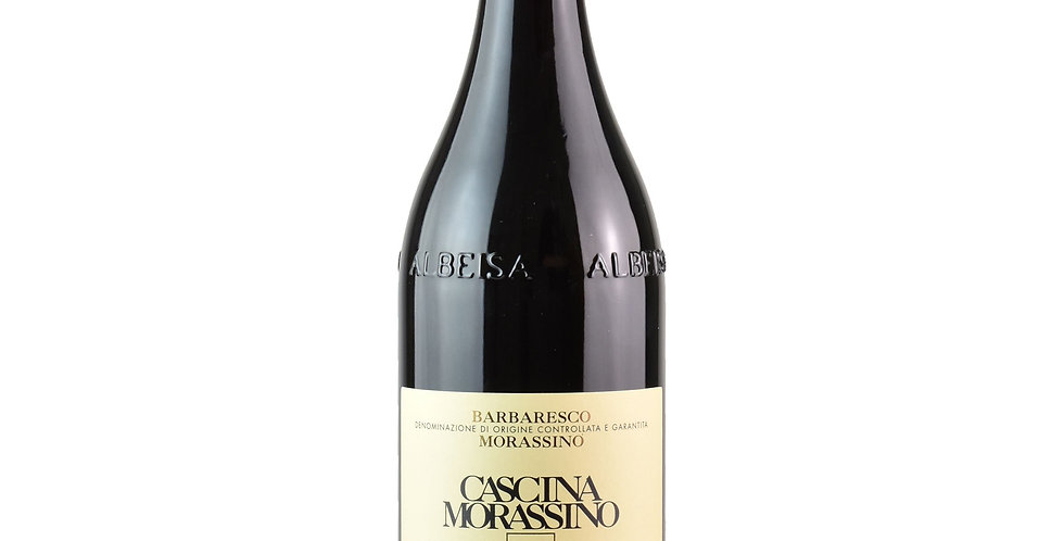 "Barbaresco ""Morassino"""