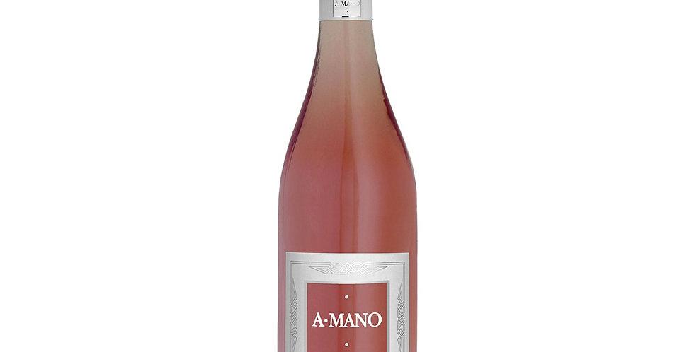 Primitivo rosato
