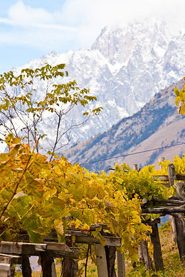 Cave Mont Blanc 1.jpg