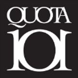 logo-Quota-101.png