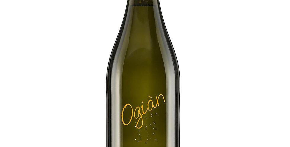 Ogian Vino Frizzante