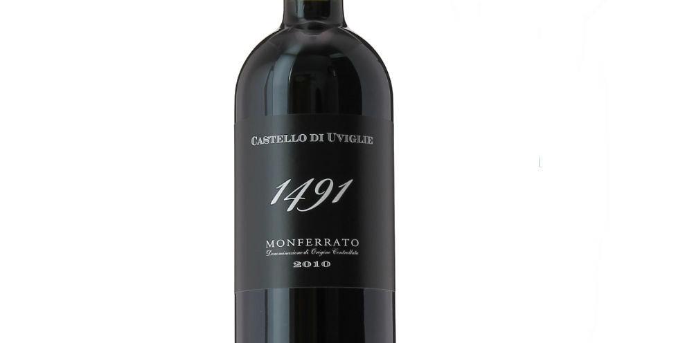 Monferrato 1491