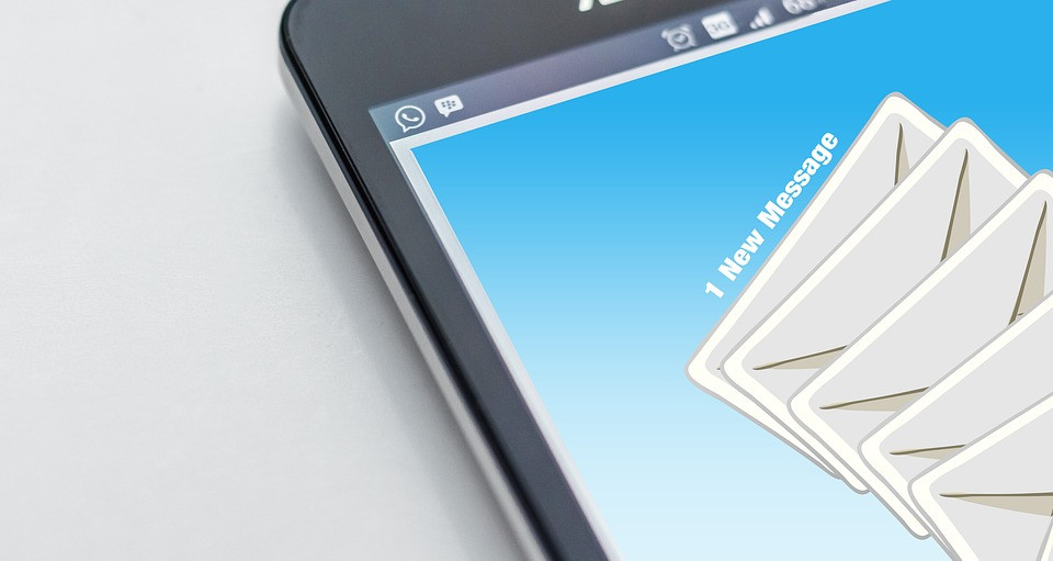 datos interesantes sobre email marketing