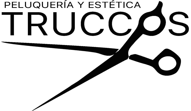 Truccos