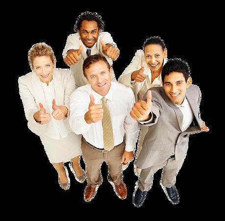 asesoría de marketing tu exito es el mío