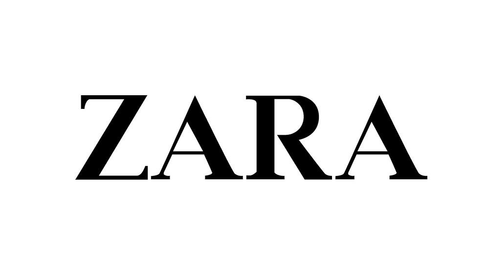 investigaciones comerciales zara