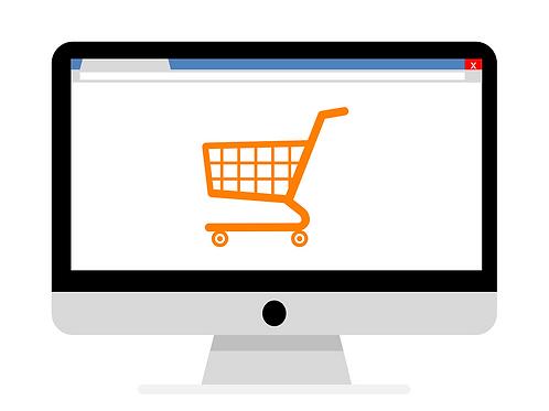 Essencial Tienda Online.