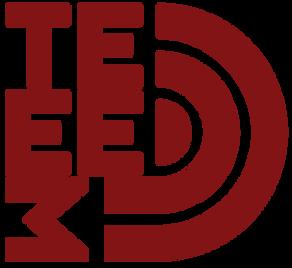 TEEEM rojo
