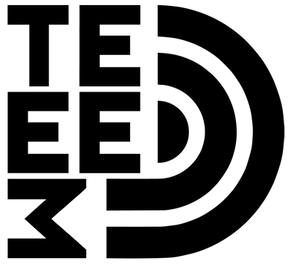 TEEEM negro