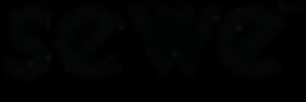 logotipo sewe negro-01 mini.png