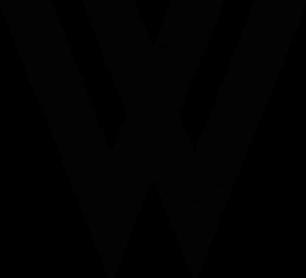 Logotipo sewe