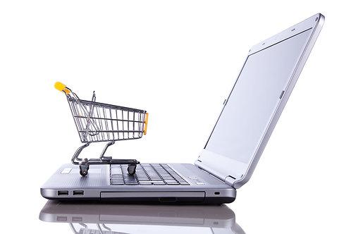Pottential Tienda Online.