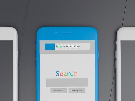 Las dos formas de posicionar tu página web de manera increíble.