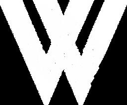 Logotipo Sewe blanco.png
