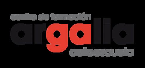 Formación Argalia