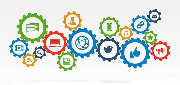 marketing digital tu exito es el mio